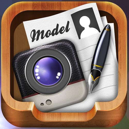 iPhone/iPad Retina Display Icon Set