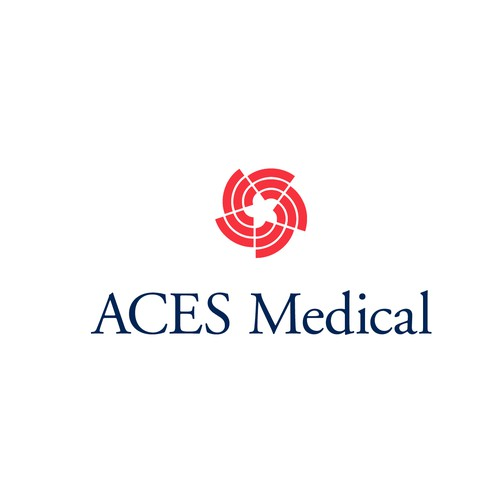 ACES Medical