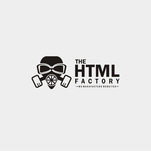 THE HTML