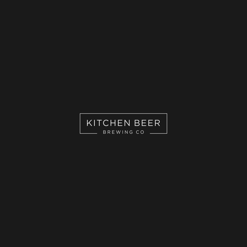 kitchen beer brewing co.