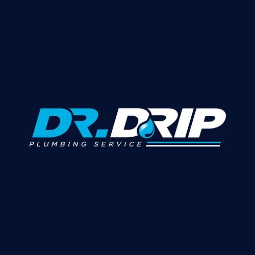 DR.DRIp