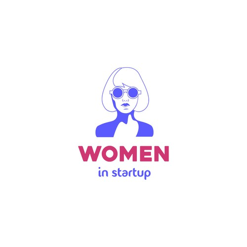 WOMEN in startup
