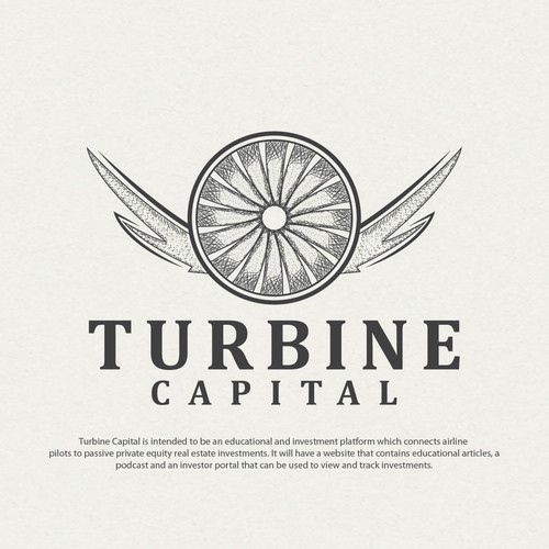 Turbine Capital