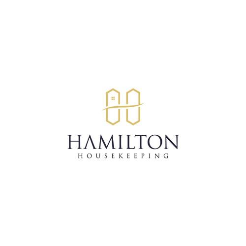 HAMILTON HOUSEKEEPING