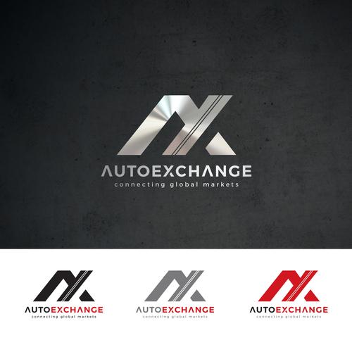 Logo AutoExchange