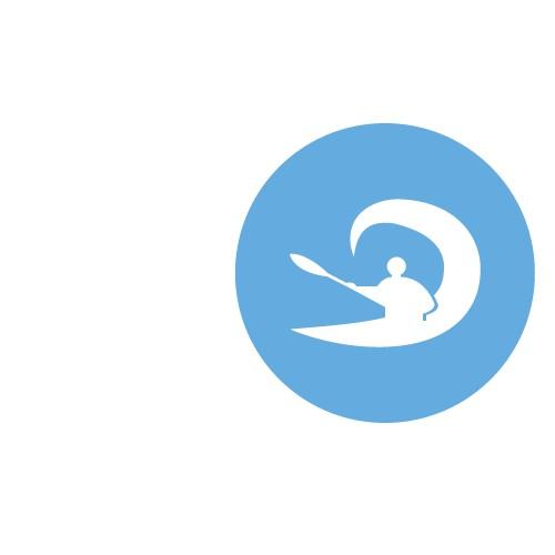 Polynesian Bed 'n' Breakfast Logo