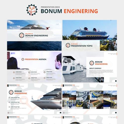 Bonum engineering & consultancy or Bonum measurements & Instrumentation or Bonum Energy Solutions