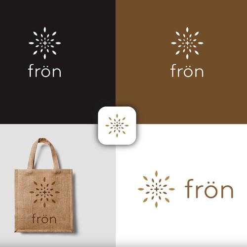 Seed Organic Logo