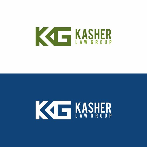 logo for Kasher