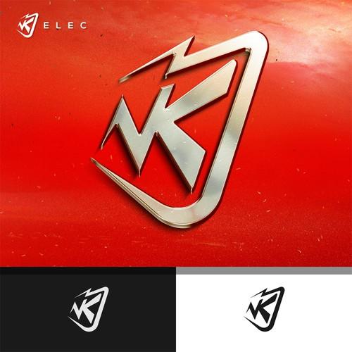 NK ELEC