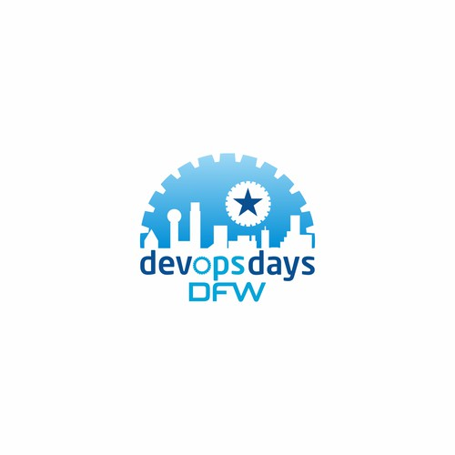 devopsday DFW