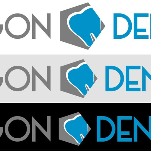 pentagon dental