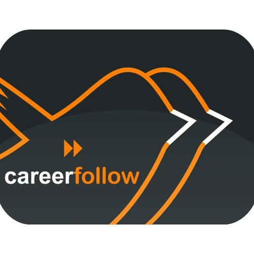 New icon or button design wanted for CarerFollow
