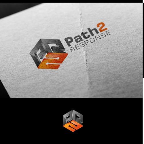Initial Logo