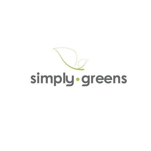 Create logo and Product brand design for healthy fastfood