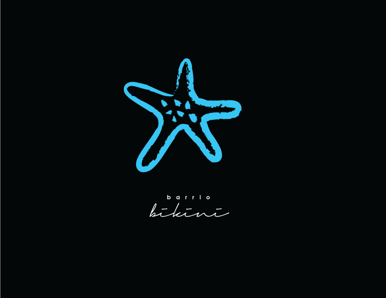 New logo wanted for a designer swimwear website