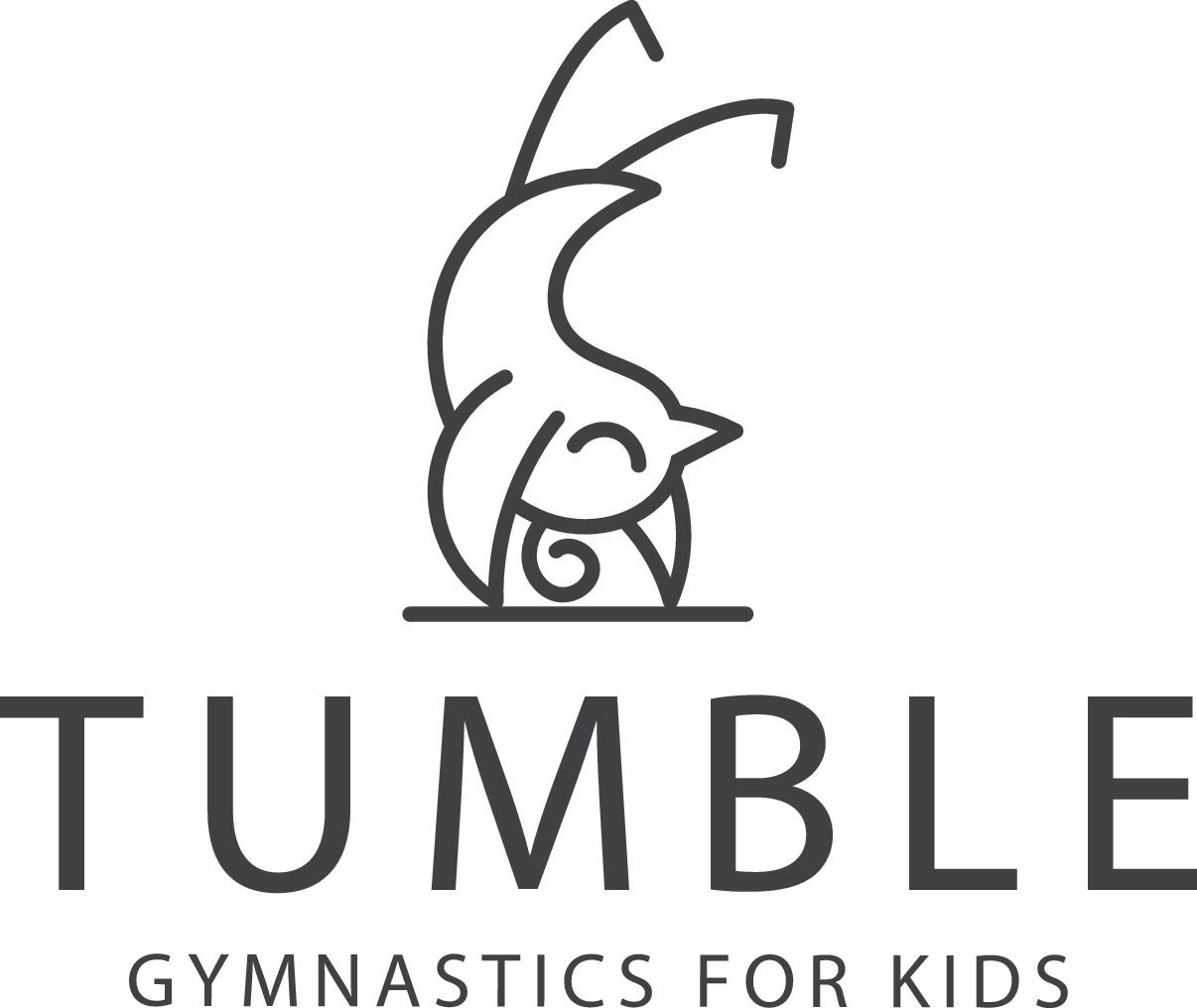 Bird logs for Tumble