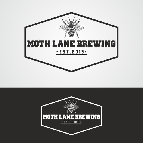 Moth Lane Brewing