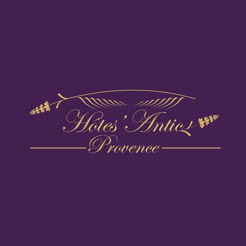 Hotes'Antic Provence