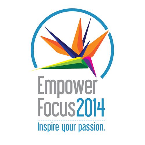 Empower Focus 2014