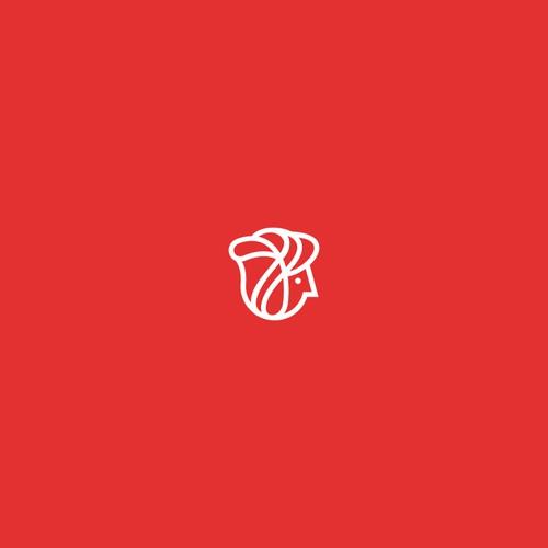 Rose girls logo
