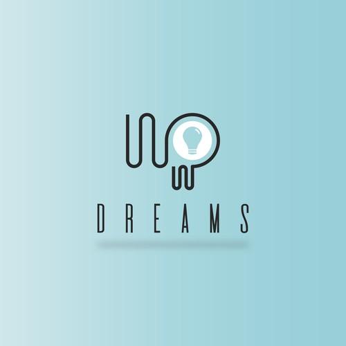 Wow dreams