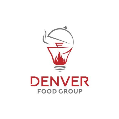 Denver Food Group