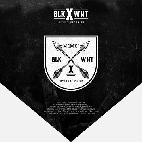BLX WHT