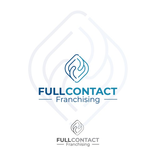 Full Contact Franchising