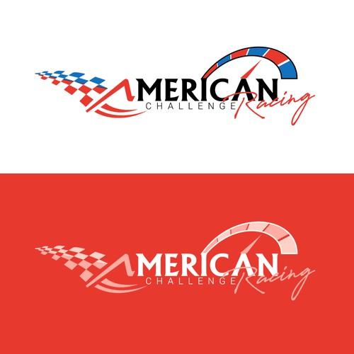 American Challenge Racing