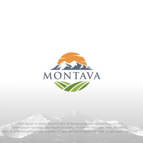 Montava