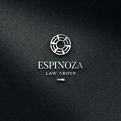 law group