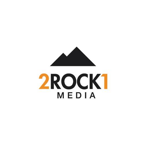 2rock1media