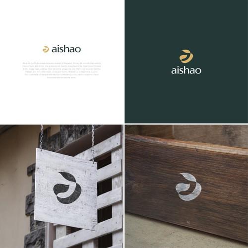 aishao