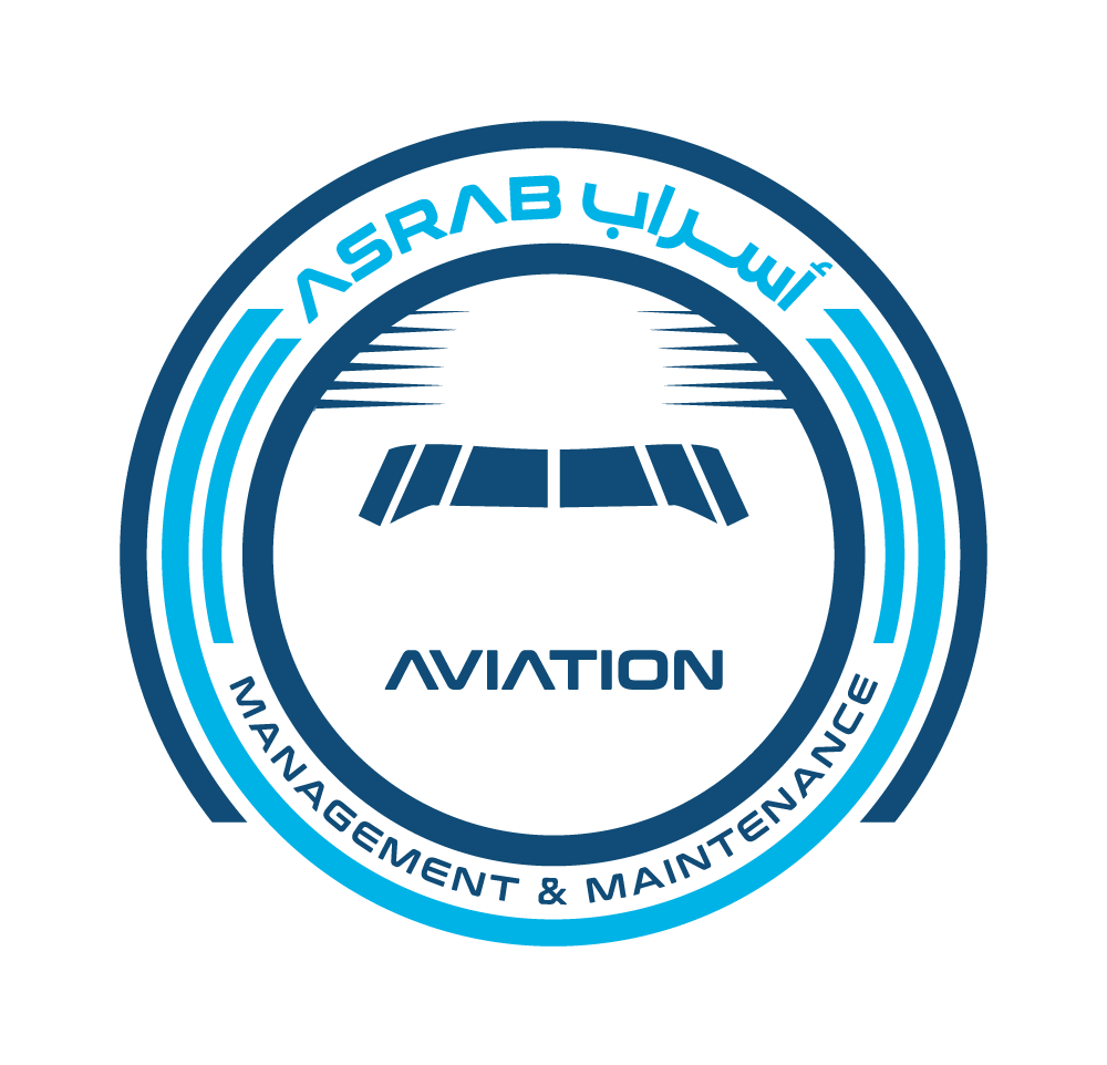 ASRAAB Aviation Management and Operations