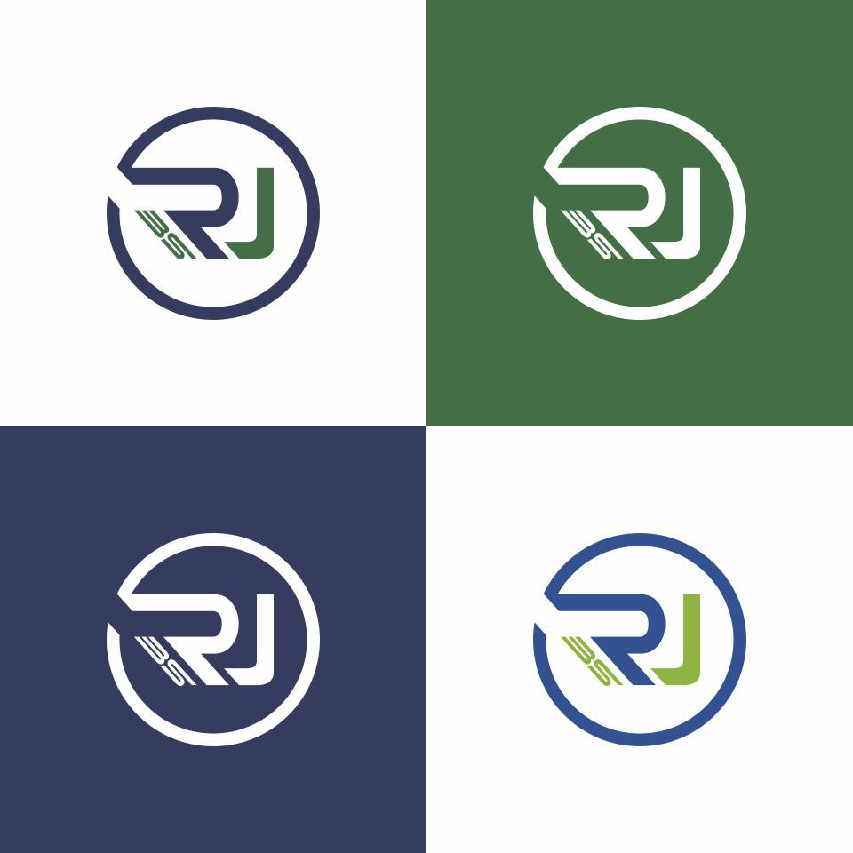 Design a logo to stop accountants looking boring!