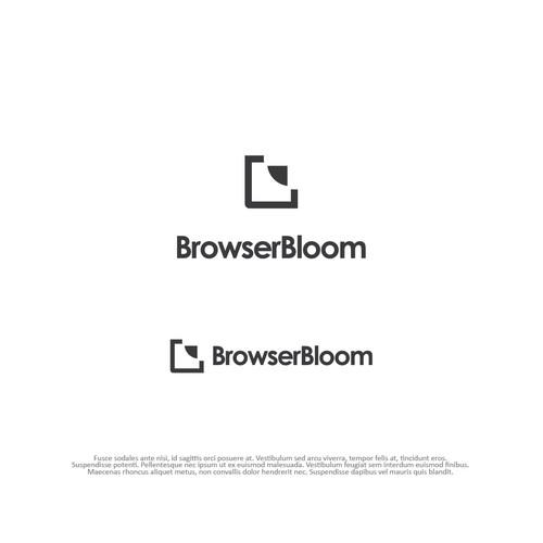 BrowserBloom