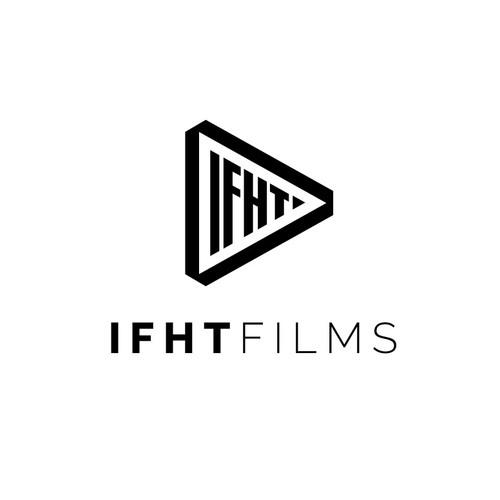 IFHT films
