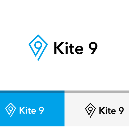 Kite 9