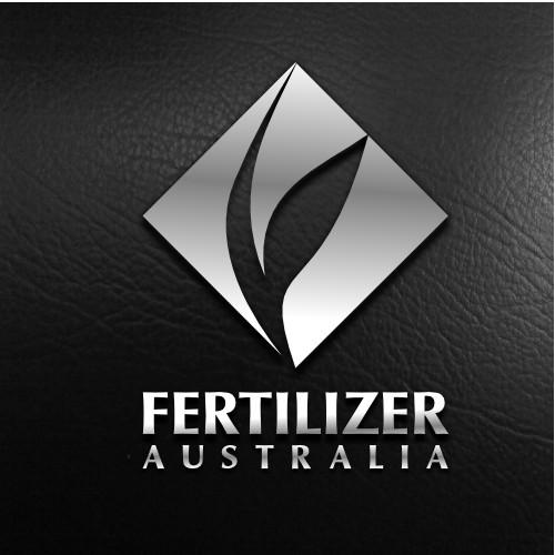 Help Fertilizer Australia with a new logo