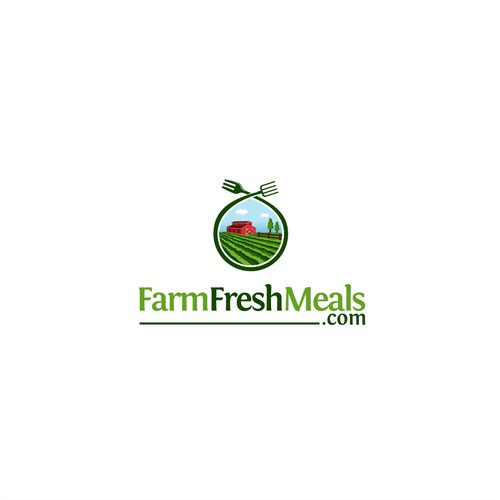 FarmFreshMeals