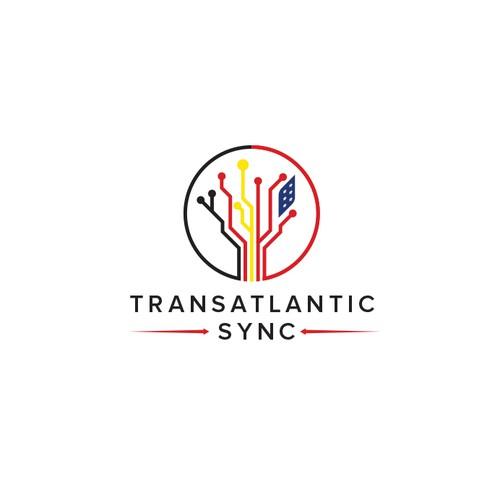 Transatlantic Sync