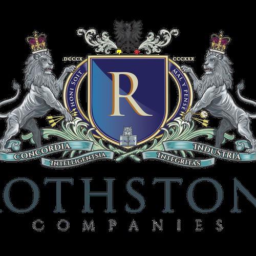 Rothstone companies