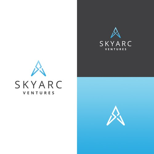 SkyArc Ventures