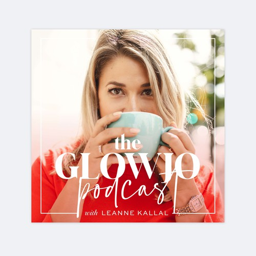 The GlowJo Podcast