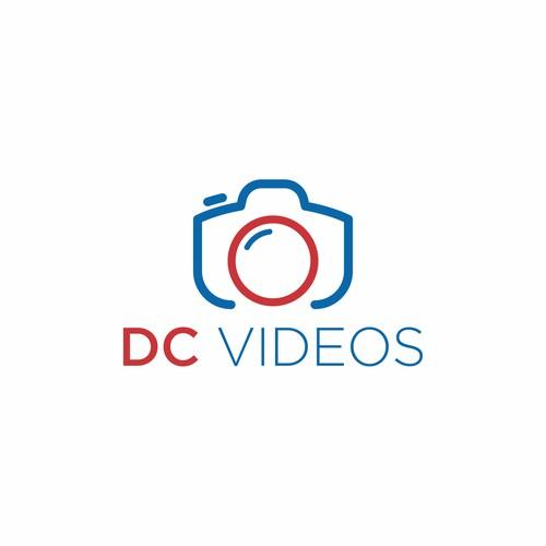 dc videos