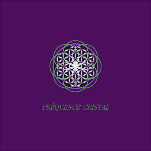 frequence cristal