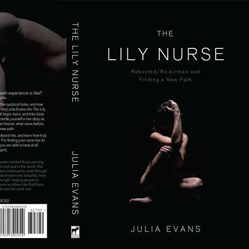 Lily Nurse