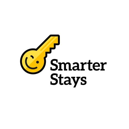 Logo for e-commerce re-branding
