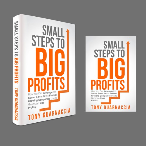 Financial success book